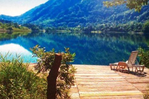 etno-selo-boracko-jezero (1)