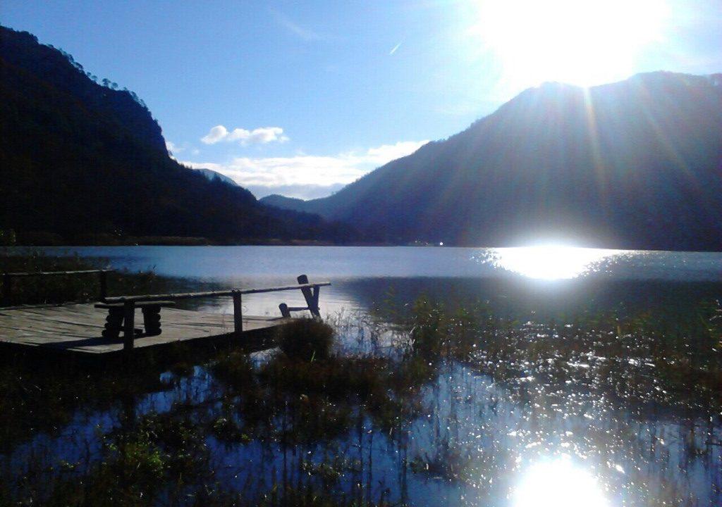 etno-selo-boracko-jezero (10)