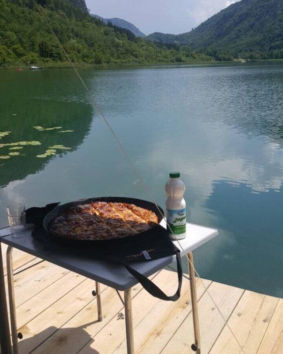 etno-selo-boracko-jezero (13)