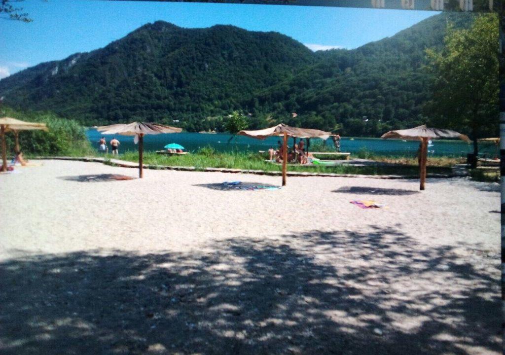 etno-selo-boracko-jezero (15)