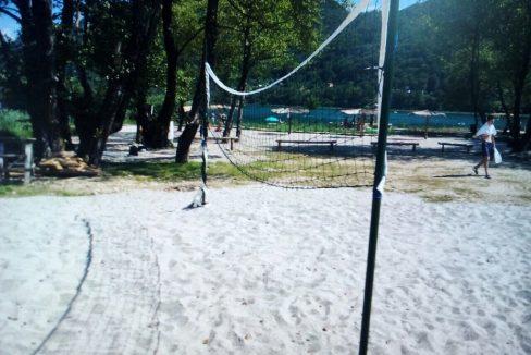 etno-selo-boracko-jezero (16)