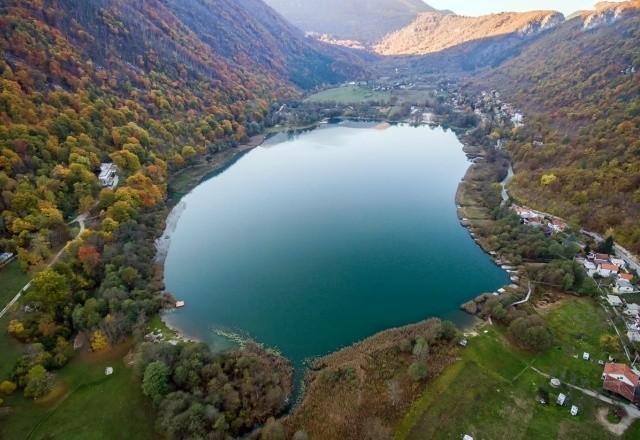 etno-selo-boracko-jezero (3)