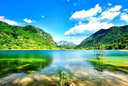 etno-selo-boracko-jezero (4)