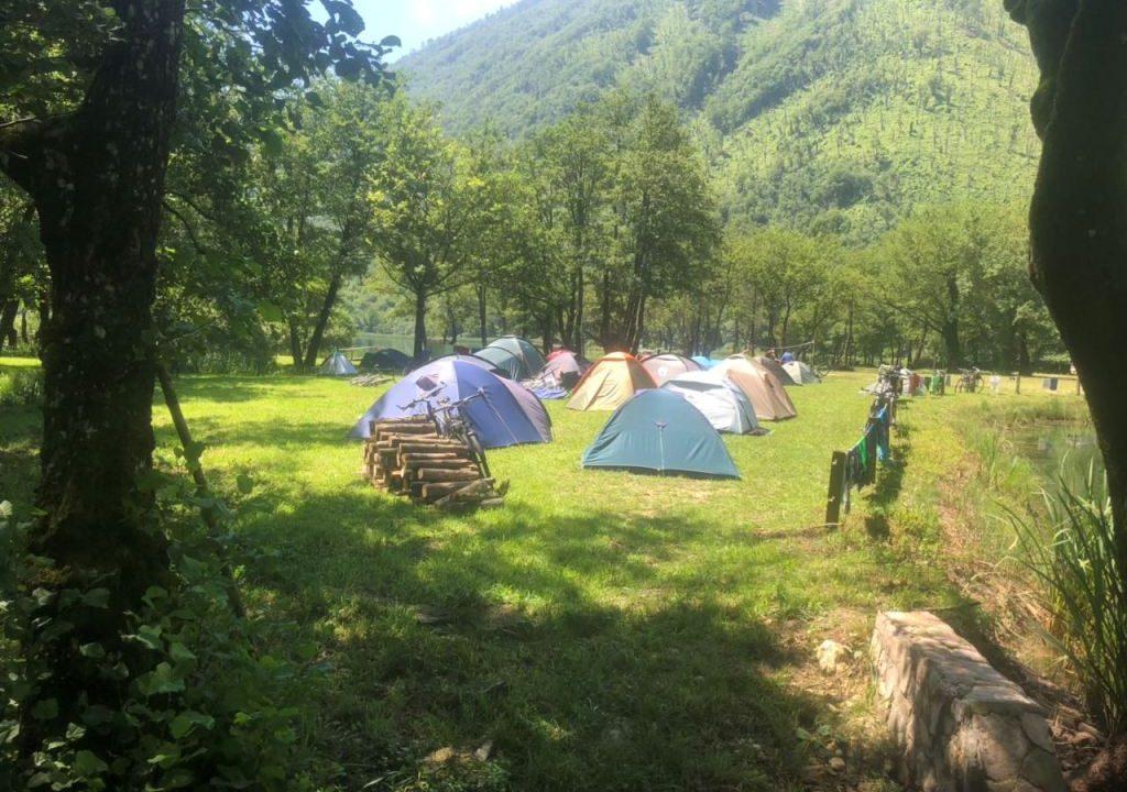 etno-selo-boracko-jezero (5)