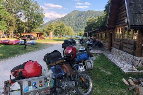 etno-selo-boracko-jezero (6)