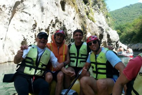 etno-selo-boracko-jezero (7)