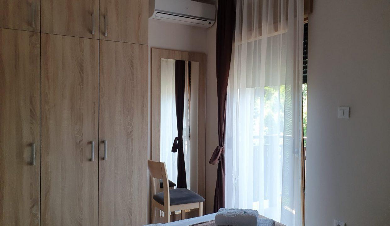 goga-duplex-apartman-zlatibor (10)