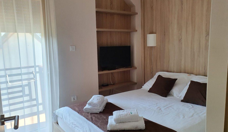 goga-duplex-apartman-zlatibor (12)
