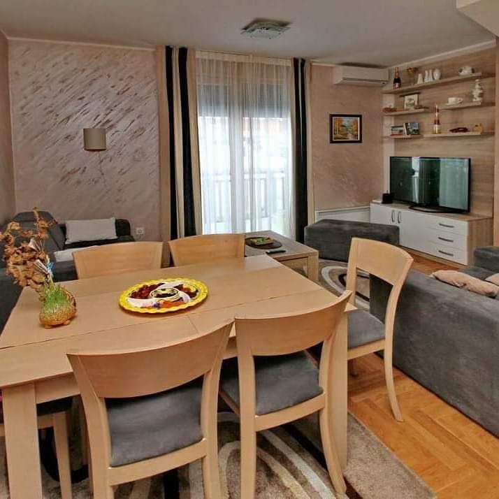 goga-duplex-apartman-zlatibor (2)