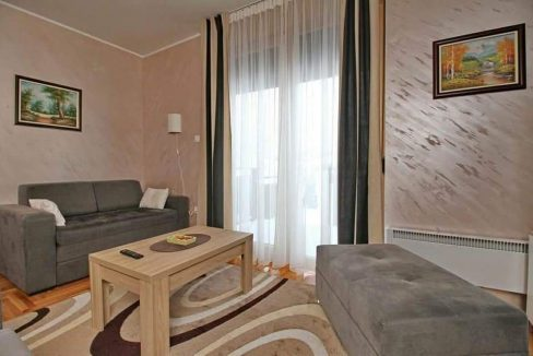 goga-duplex-apartman-zlatibor (3)