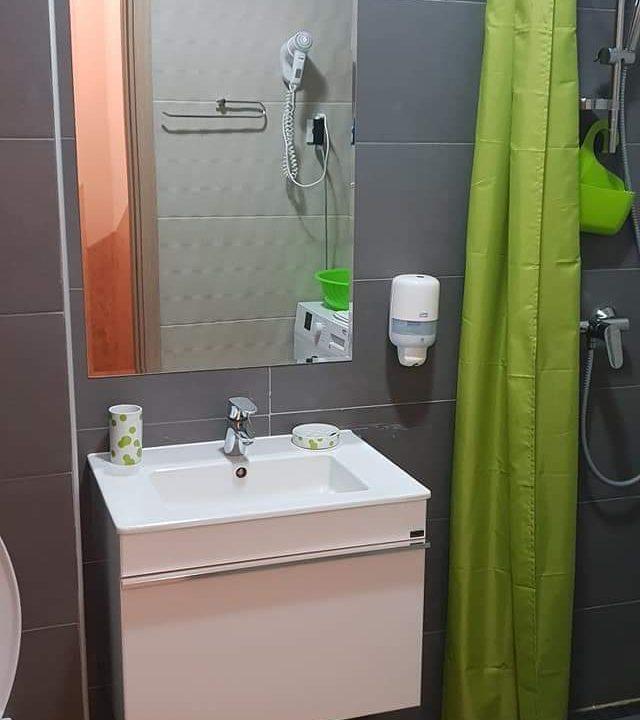 goga-duplex-apartman-zlatibor (4)