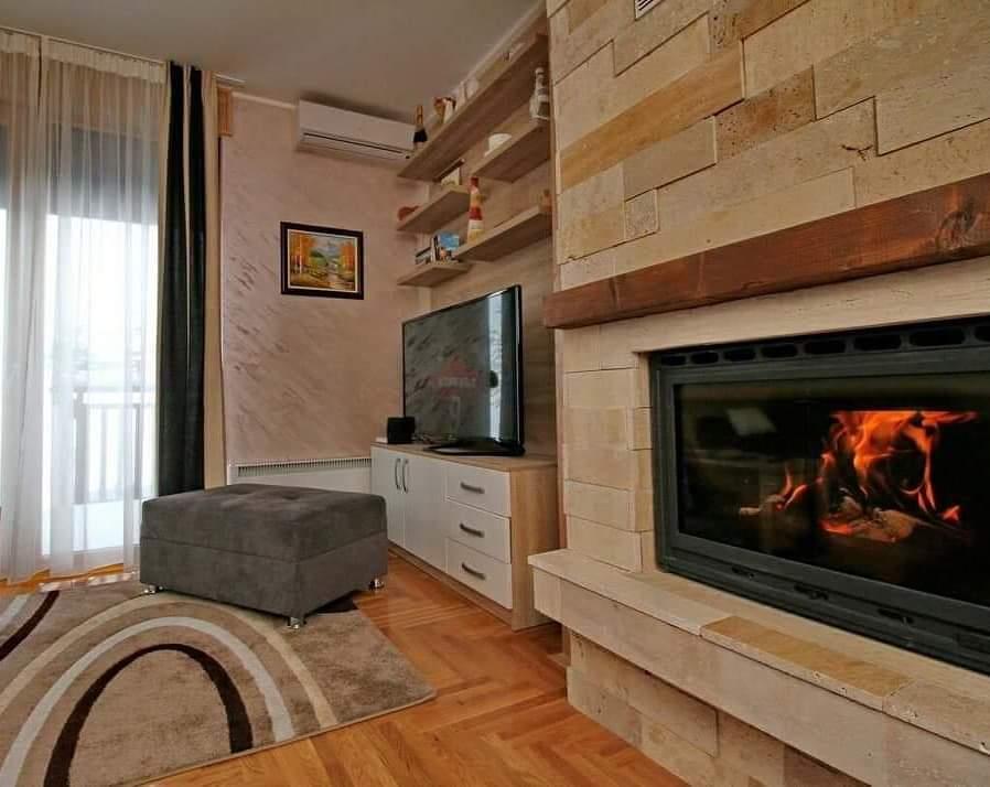goga-duplex-apartman-zlatibor (5)