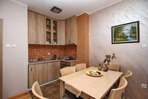 goga-duplex-apartman-zlatibor (6)