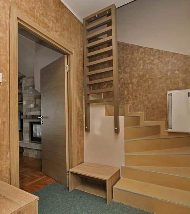 goga-duplex-apartman-zlatibor (7)