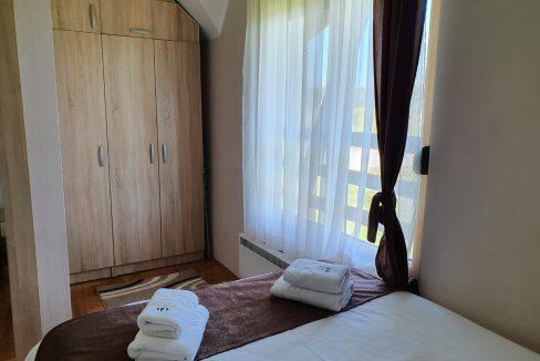 goga-duplex-apartman-zlatibor (8)