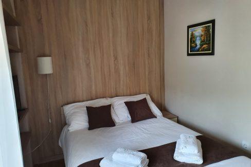 goga-duplex-apartman-zlatibor (9)