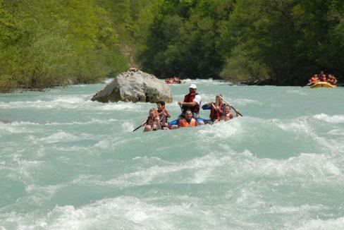 kamp-ivona-rafting-kamp (10)