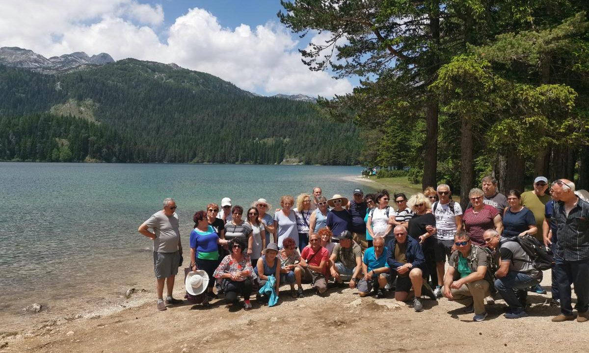 kamp-ivona-rafting-kamp (12)