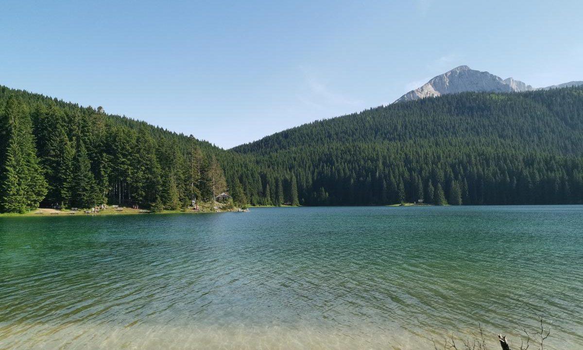 kamp-ivona-rafting-kamp (3)