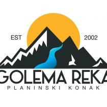 Konak Golema Reka