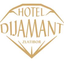 """Hotel """"Dijamant"""""""