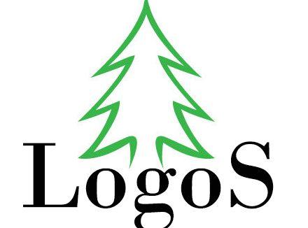 logo-logos-katici