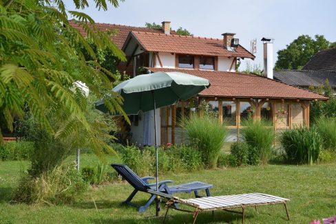 morava-garden (4)
