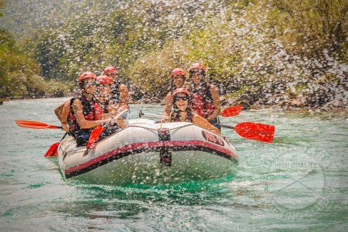 rafting-centar-drina-tara (5)
