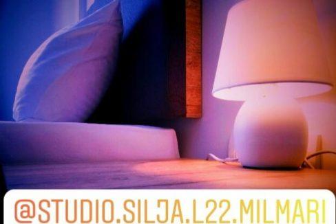 studio-silja-l22-milmari-kopaonik (10)