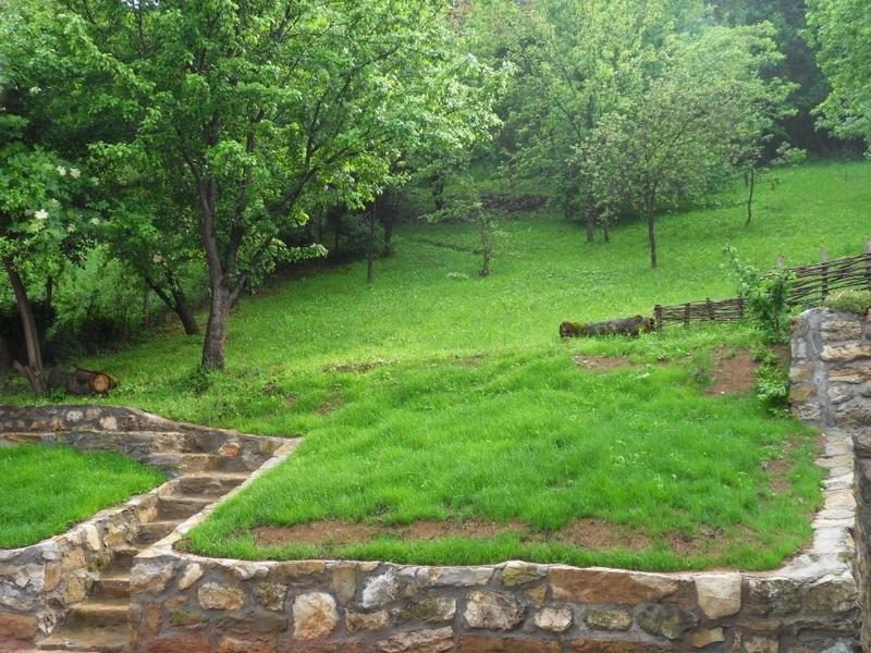 vila-bogdanovic (11)