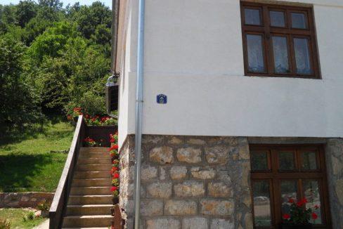 vila-bogdanovic (13)