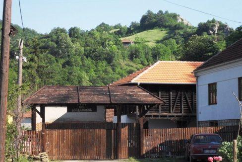 vila-bogdanovic (16)