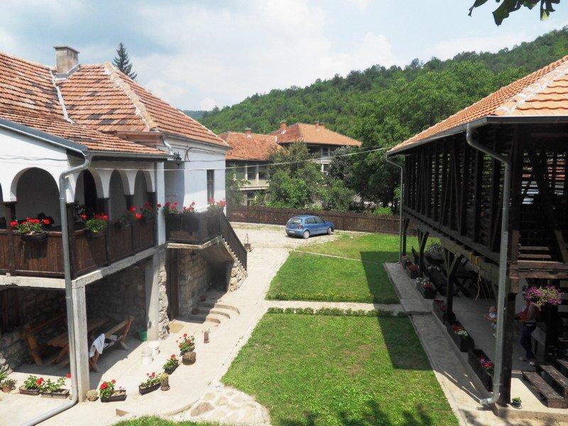 vila-bogdanovic (19)