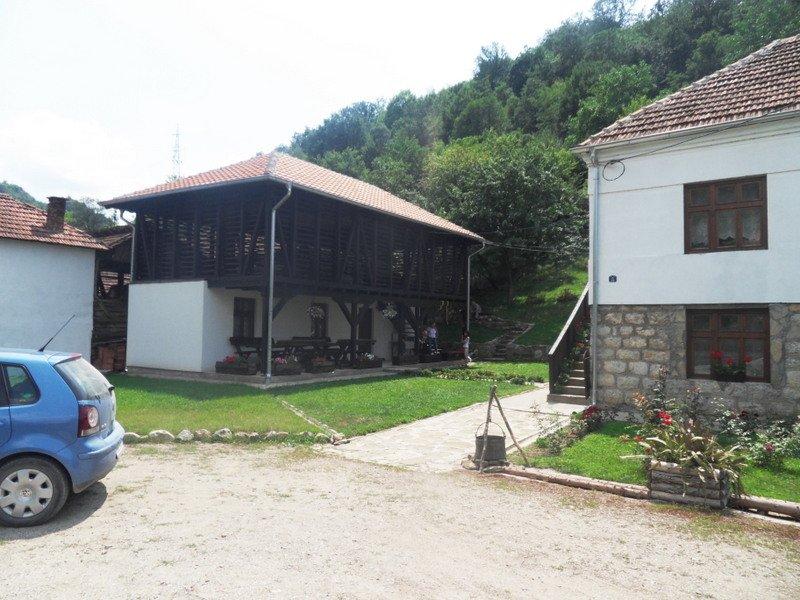 vila-bogdanovic (21)