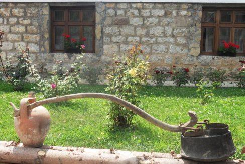 vila-bogdanovic (22)