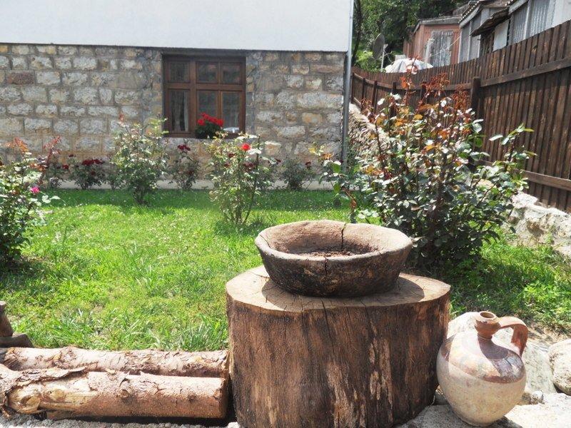 vila-bogdanovic (23)
