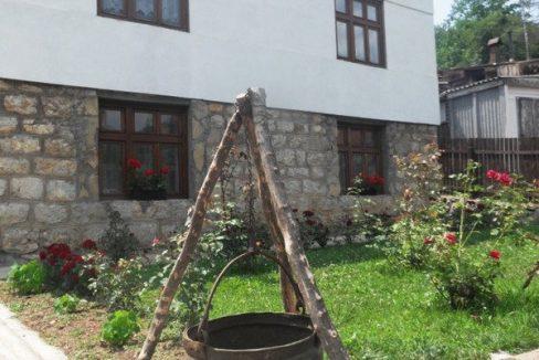 vila-bogdanovic (24)