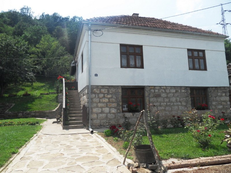 vila-bogdanovic (25)