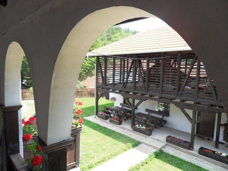vila-bogdanovic (27)