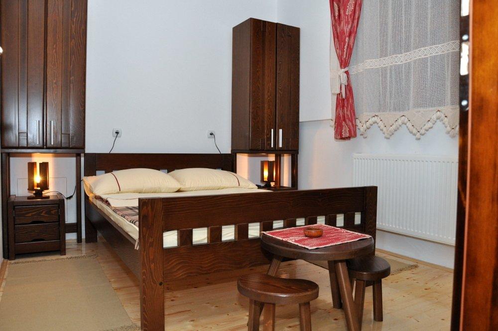 vila-bogdanovic (3)