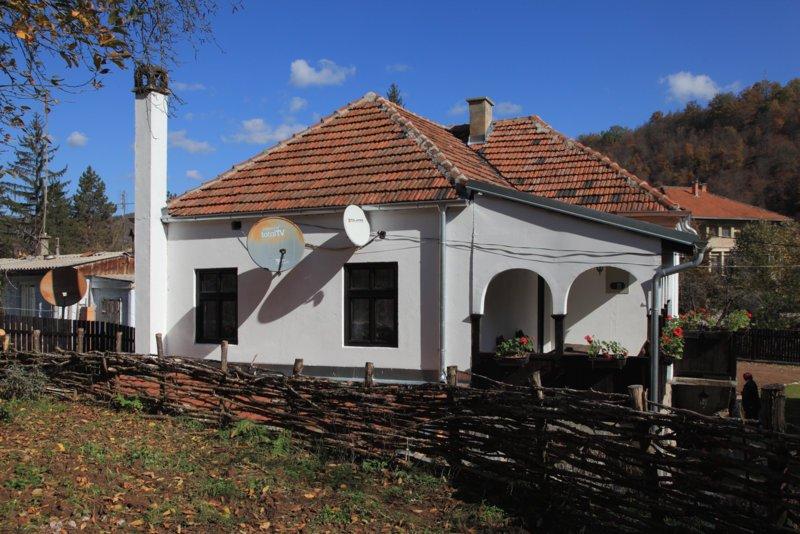 vila-bogdanovic (5)