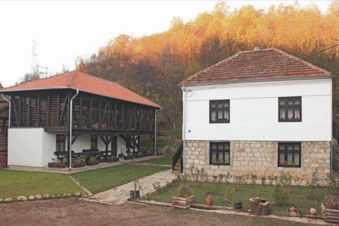 vila-bogdanovic (6)