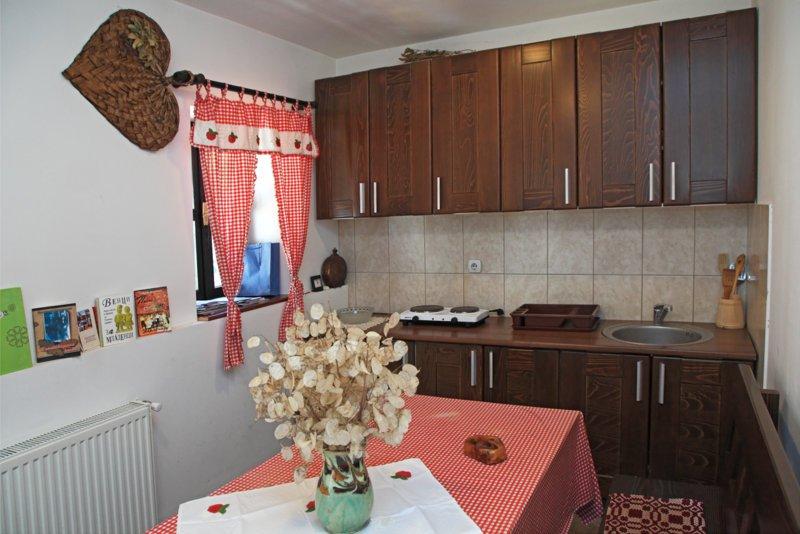 vila-bogdanovic (7)