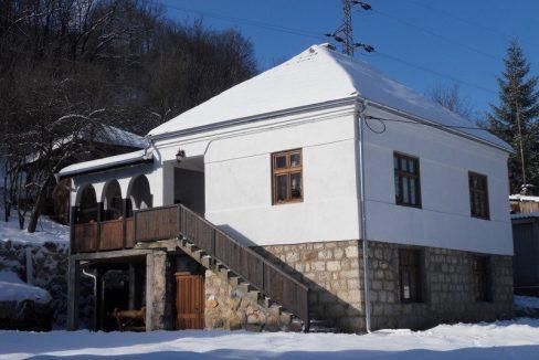 vila-bogdanovic (9)