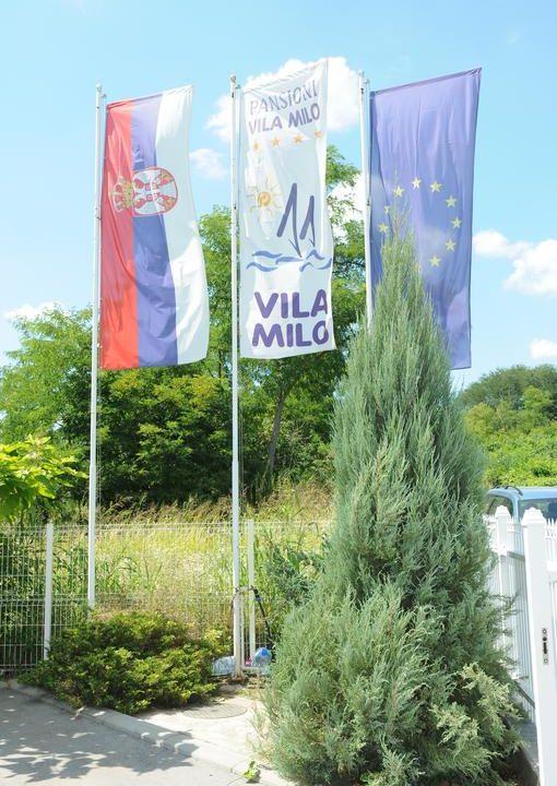 vila-milo-srebrno-jezero (22)
