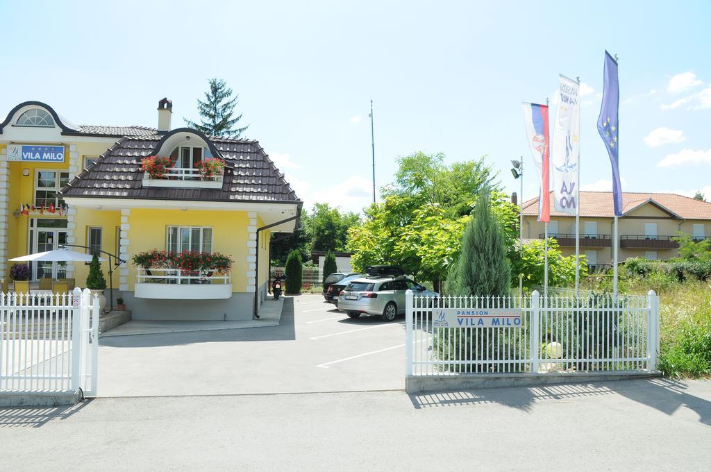vila-milo-srebrno-jezero (23)
