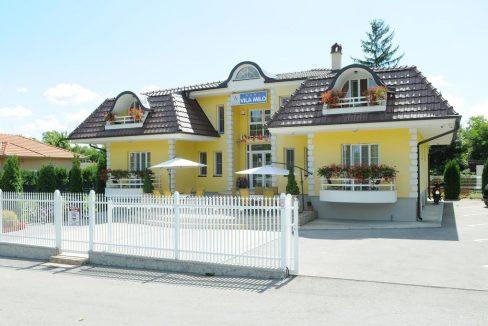 vila-milo-srebrno-jezero (24)