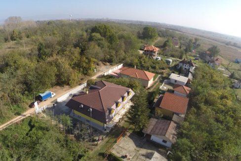 vila-milo-srebrno-jezero (6)