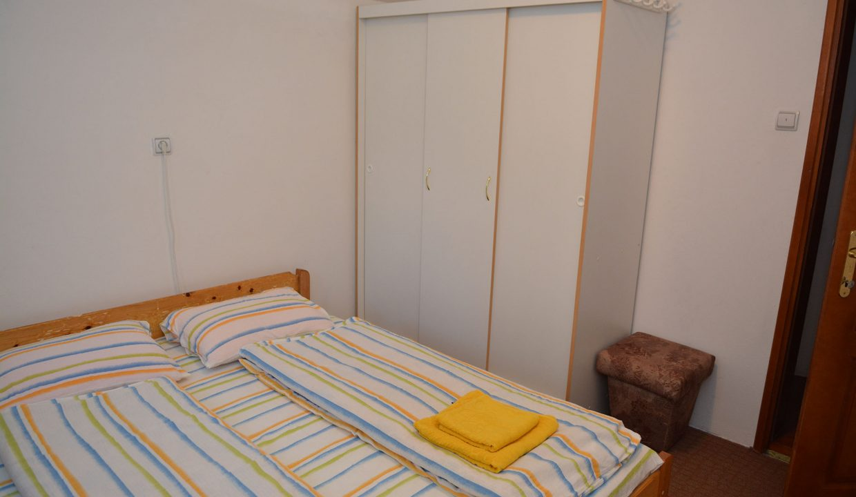 vila-pasic-apartman-1 (1)