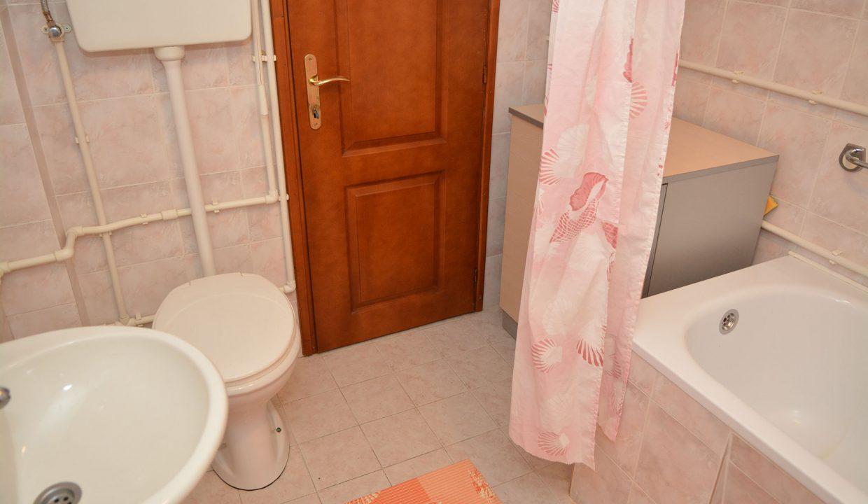 vila-pasic-apartman-1 (10)